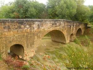 Pont d'Artigues cop CG-Pass'enGers (4) (Copier) (Copier)