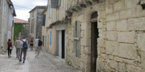 Saint-Clar © MSB-Pass'enGers