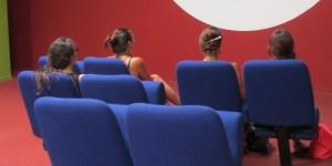 conférences © MSB-Pass'enGers