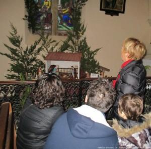 Lavardens visite guidée insolite Gers (17)