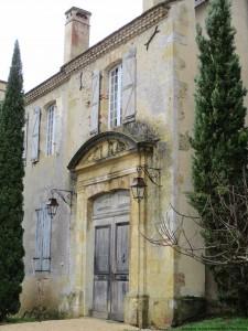Monastère Saint-Mont visite guidée Gers (5)