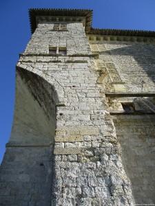 château Lavardens Gers (1)