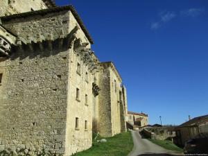château Lavardens Gers (3)