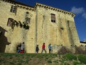 château Lavardens Gers (4)