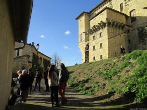 château Lavardens Gers (5)