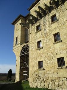 château Lavardens Gers (6)
