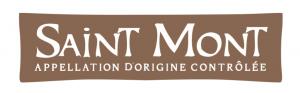 logo Vin de Saint Mont